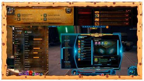 achievements_mmorpgs