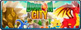 The recipe for Dragon City