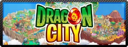 dragon city recipe2
