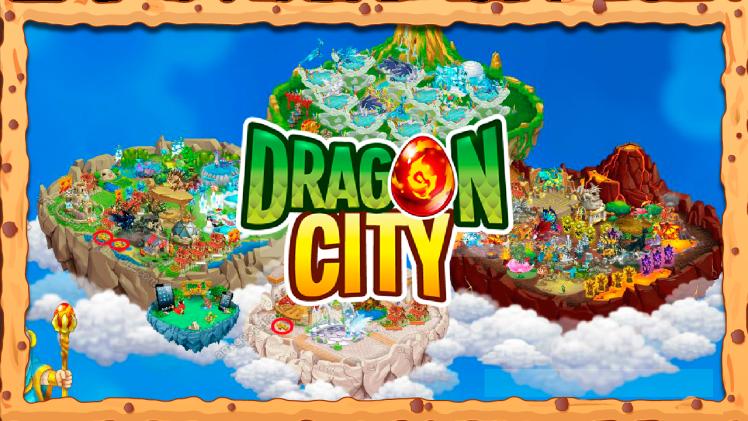 dragoncity_recipe_pt2