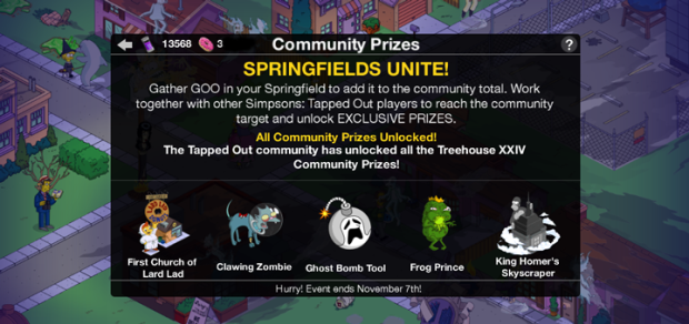 the-simpsons-tapped-out-community-prize-halloween-2013